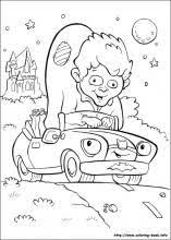 coloring pages for halloween printable halloween coloring pages on coloring book info halloween