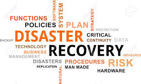 our services opscentre business continuity disaster recovery plan