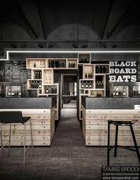Bar Design Ideas For Restaurants Restaurant And Bar Design Awards Pub Fitout Pinterest Bar