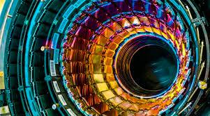 new project re ignites european interest in thorium watt logic