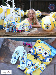 minion party favors minions party favors diy ideas for a minions party or