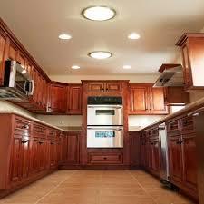 kitchen ceiling lights ideas contemporary ceiling light fixtures open lighting ideas home