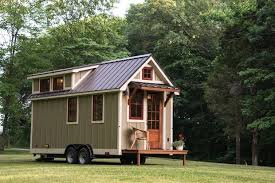 tiny home for sale tiny houses 3 of the cutest homes for sale in alabama al com