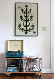 Diy Industrial Furniture by 288 Best Furniture Images On Pinterest Upcycle Creative Ideas
