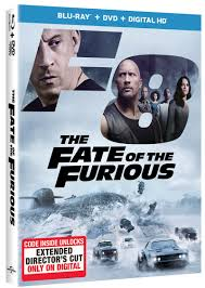 fast and furious 8 in taiwan the fate of the furious comingsoon net