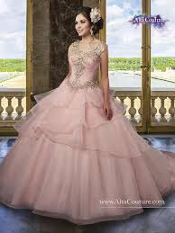 marys bridal s bridal alta couture quinceanera dress style 4t182 860