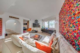Villas With Games Rooms - villa gold