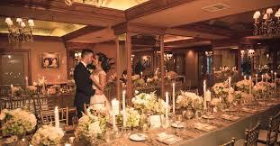 Miami Wedding Venues 5 Star Hotel Miami Wedding Venues Biltmore Hotel