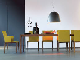 Brilliant Design Contemporary Dining Room Chairs Modern - Modern contemporary dining room furniture