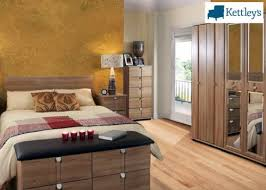 Harrison Bedroom Furniture by Harrison Brothers Eclipse Range Bedroom Furniture Kettley U0027s