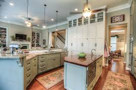 Kitchen Cabinets Houston Tx - pantry cabinet floor to ceiling pantry cabinet with corner