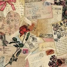 23 best scrapbook paper images on craft supplies