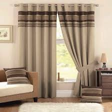 Chocolate Brown And Red Curtains Red Curtains Chocolate Colored Curtains Inspiring Pictures Of