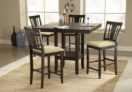 Kitchen Table  Sleep High Top Kitchen Tables Space Saving - High top kitchen table