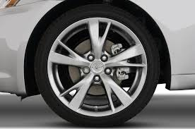lexus ls430 lug nut torque 2010 lexus is250 reviews and rating motor trend