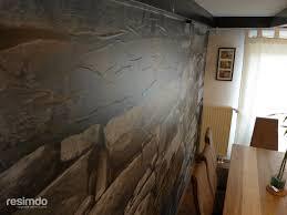 Esszimmer Online Gestalten Esszimmer Wände Gestalten Wandfolierung Resimdo