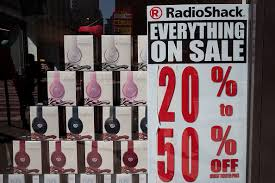 Radio Shack Thanksgiving Day Sales Radio Shack To Close 552 Stores Nationwide Including Two Alabama