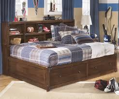 Kids Bedroom Furniture Bunk Beds Stunning Ashley Furniture Kids Bedroom Sets Ideas Rugoingmyway