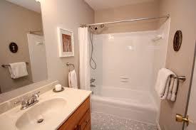 maximizing bathrooms on a budget donna kerr group