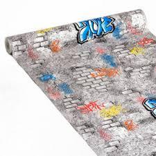 papier peint chambre fille ado papier peint chambre décoration chambre enfant chantemur