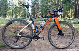 peugeot sport bike pro bike carl decker u0027s lost and found winning giant xtc advanced