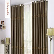 macrame lace curtains macrame lace curtains suppliers and