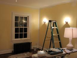 the master bedroom painting project round 2 u2013 the writer and