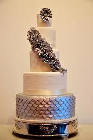 wedding cake daily brilliant daily wedding cake inspiration modwedding