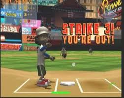 Backyard Baseball Download Mac Backyard Baseball Ps2 Outdoor Goods