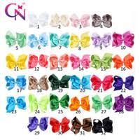 the ribbon boutique wholesale wholesale ribbon boutique buy cheap ribbon boutique from