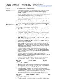 Utilization Review Nurse Resume Nurse Resume And Life Info