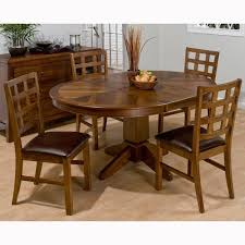 Best Next Level Dining Images On Pinterest Dining Sets - Dining room table with butterfly leaf