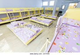 Small Bunk Beds Perfect Home Design Excellent Bunk Beds For Small - Narrow bunk beds
