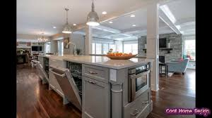 what color to paint kitchen island with white cabinets paint kitchen island