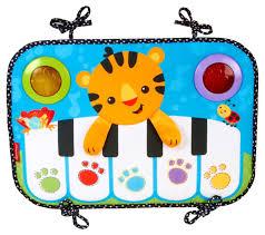 baby crib toys u0026 soothers babies