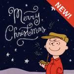 ecards christmas christmas ecards greeting cards online hallmark ecards