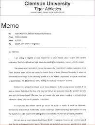 credit memo template meeting outline template car sales invoice