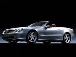 mercedes used vehicles best 25 mercedes used cars ideas on mercedes