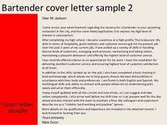 teacher aide cover letter sample dear jackson for teachers