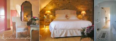 chambres hotes mont michel chambre hotes mont michel 100 images chambres d hôtes chez