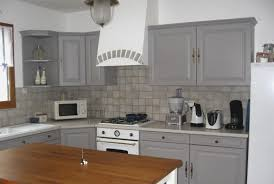 v33 meuble cuisine renovation meuble cuisine idee renovation meuble avec v33