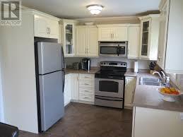 Kitchen Cabinets Newfoundland 26 Moss Heather Drive St John U0027s Newfoundland U0026 Labrador A1b4r8