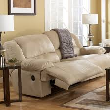 Reclining Sofa Slipcover 48 Microfiber Sofa Recliner Modern Microfiber Reclining Sectional