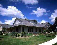southern style house plans with wrap around porches google