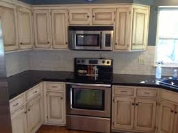 Kitchen Glazed Cabinets Glazed Kitchen Cabinets Colors Glazed Cabinets Pictures How To