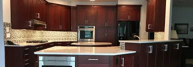 black kitchen cabinets with white countertop bright kitchen with cabinets and white countertops