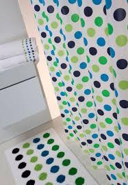10 aclaraciones sobre ikea cortinas de bano cortinas de ducha bonitas decorar hogar