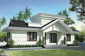 300 sq ft house home design kerala house designs and plans philippines intended