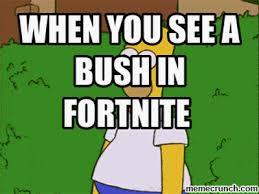 Meme Generator Homer Simpson - royal