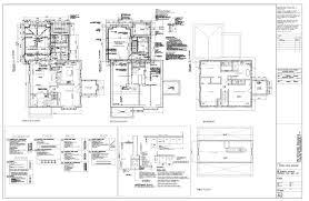 flooring square footage calculator flooring designs